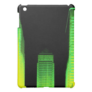 architecture iPad mini covers
