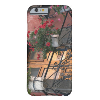 Architecture on the streets of San Miguel de Barely There iPhone 6 Case