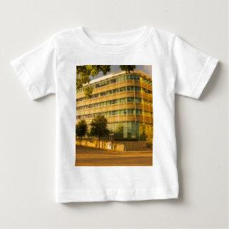 Architecture Shirt