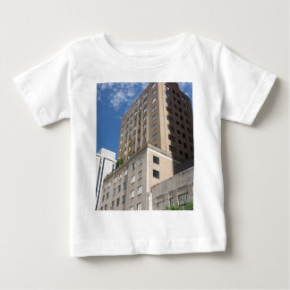 Architecture Shirts