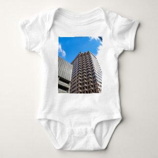 Architecture T Shirts