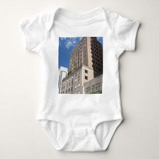 Architecture T-shirts