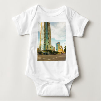 Architecture Tee Shirt