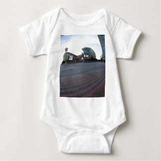 Architecture Tees