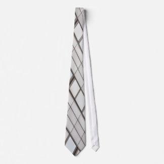 Architecture tie