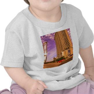Architecture T Shirt
