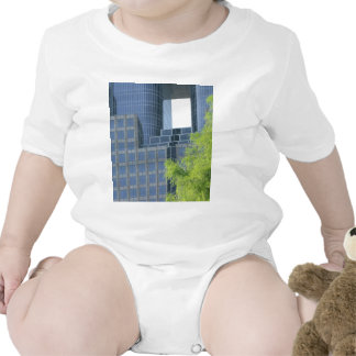 Architecture Rompers