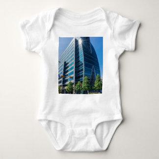 Architecture Tshirt