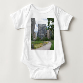Architecture Tshirts