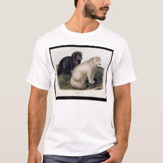 Arctic Fox T-Shirt