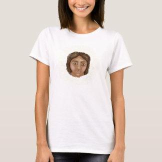 Arctic Girl T-Shirt