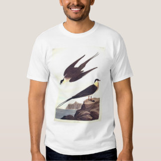 Arctic Jager T Shirt
