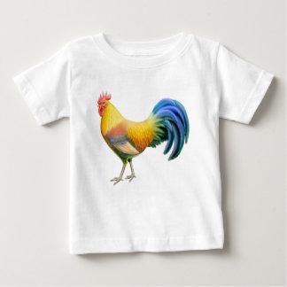 Ardenner Rooster Infant T-Shirt