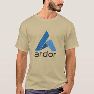 Ardor Crpyto T-shirt