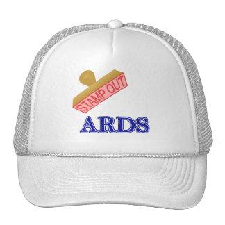 ARDS CAP