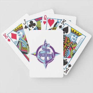 ardwhite.jpg bicycle playing cards