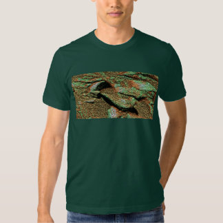 Are Those Things Alive? Shirt