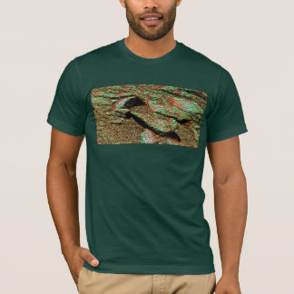 Are Those Things Alive? T-Shirt