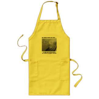 Are Winter Storms Like Nemo Fluke Or New Reality? Long Apron