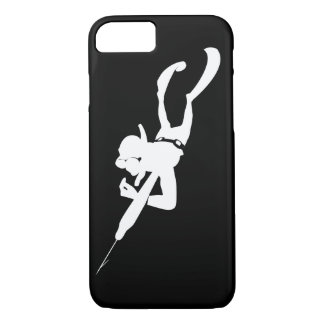Are you a diver? iPhone 8/7 case