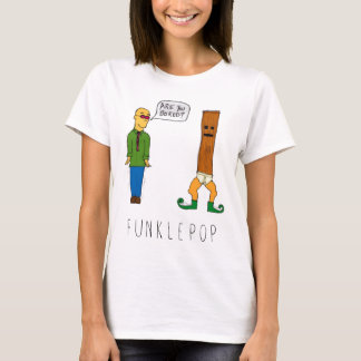 Are you Bored? T-Shirt
