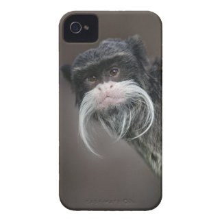 Are You my Barber? iPhone 4 Case-Mate Case