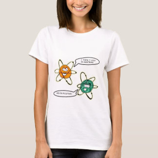 Are You Positive? T-Shirt