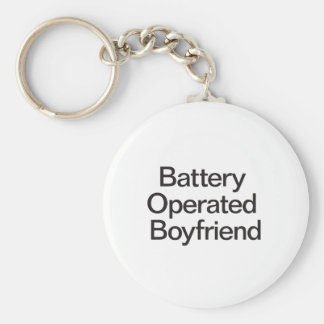 Are You Vertical Keychains