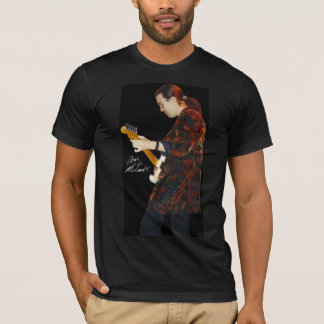 Are You With Me 2 T-Shirt