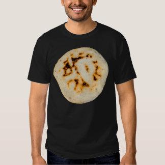 Arepa full-moon shirts