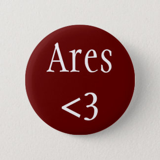 Ares <3 badge