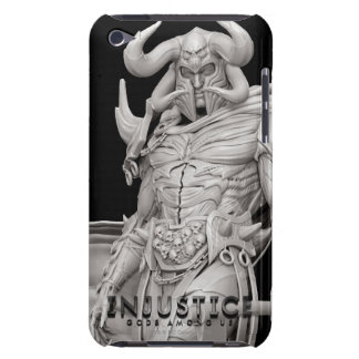 Ares Alternate iPod Case-Mate Case