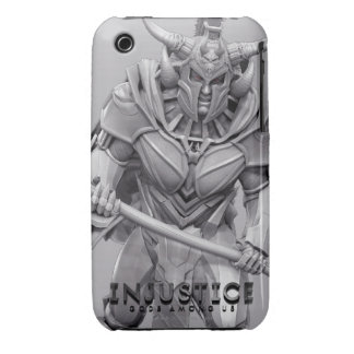 Ares Case-Mate iPhone 3 Case