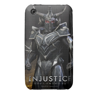 Ares Case-Mate iPhone 3 Cases