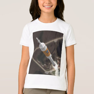 Ares I Launch T - Kids T-Shirt