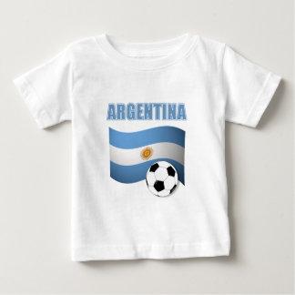 Argenitna world cup t-shirt