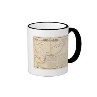 Argentina 37 mug