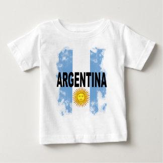 Argentina Baby T-Shirt