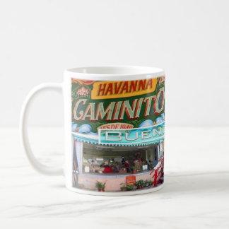Argentina - Buenos Aires - Coffee Mug