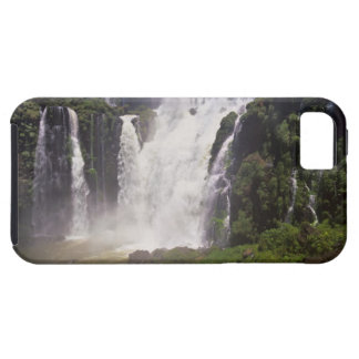 Argentina; Igwazu; Igwazu Falls. Salto San Case For The iPhone 5