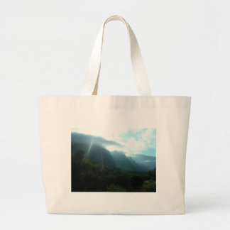 Argentina Jumbo Tote Bag