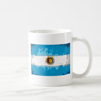 Argentina Caneca