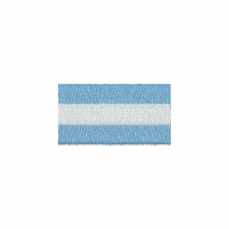 Argentina t-shirt - Argentinian Flag