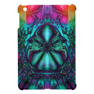 Argiopidae Emerging  iPad Mini Case