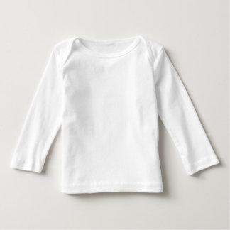 ArguementBetween061809 Baby T-Shirt