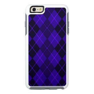 Argyle_Deep-Purple(c)Samsung_Apple-iPhone Cases