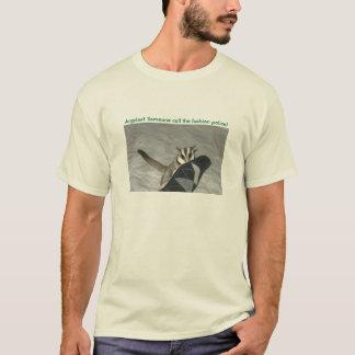 Argyles? T-Shirt