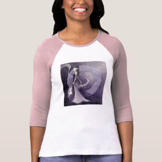 Arianrhod Tee Shirt