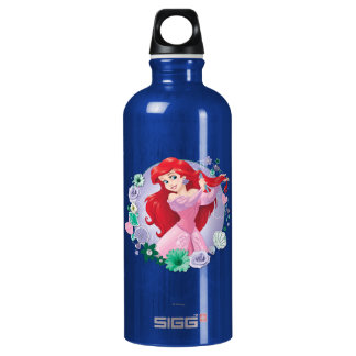 Ariel - Independent Water Bottle