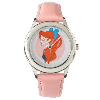 Ariel Women's Watch